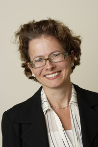 Christina Olsen