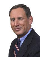 Toby Cosgrove