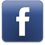 Williams College on Facebook